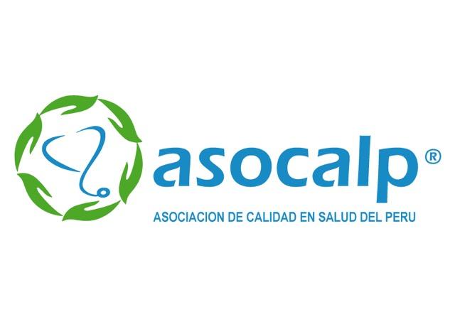 0616-Logo-ASOCALP