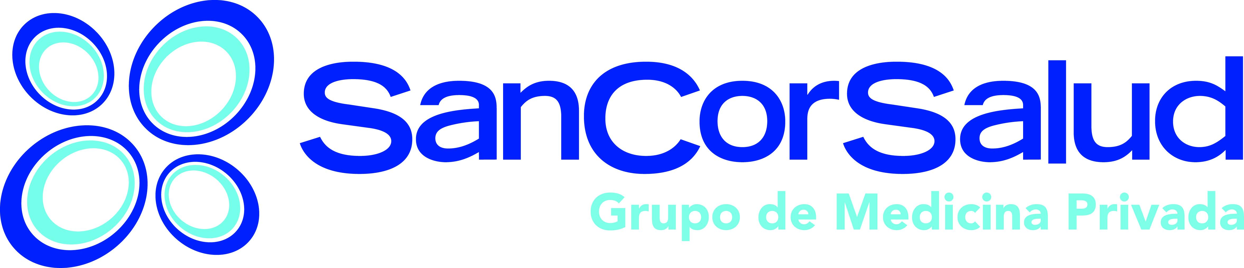SanCor Salud + Grupo (300)